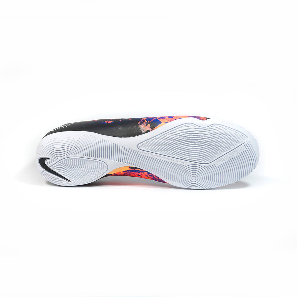 Nike Mercurial Victory Cr7 Ic Férfi Teremcipő-684875-018 ... 014a8630e1