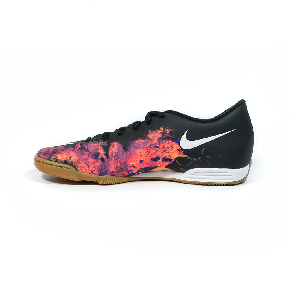 Nike Mercurial Vortex Cr7 Ic Férfi Teremcipő-684880-018 - MadeInPapp ... c6b2b0a1d3