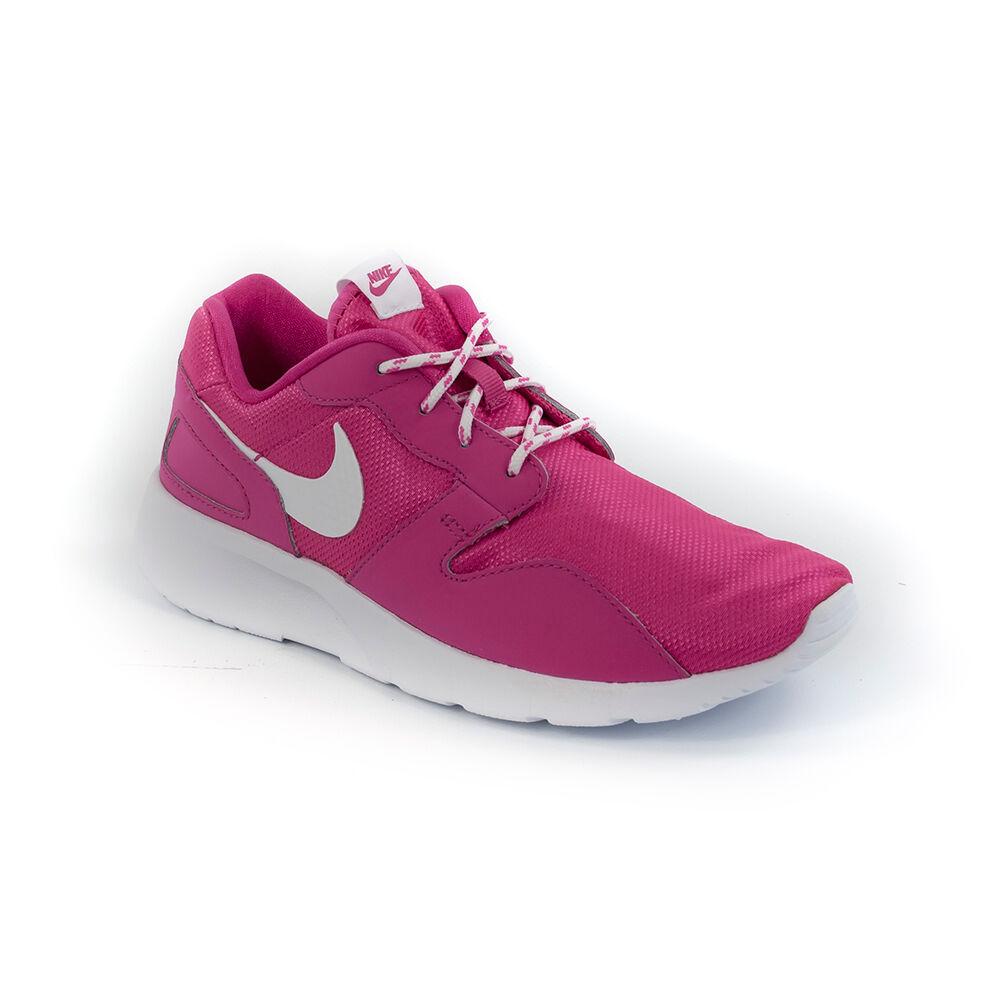 Nike Kaishi Gs  Futó Cipő
