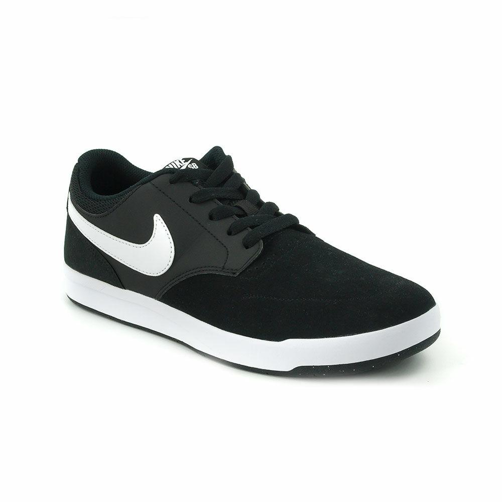 09c81cc46126 Nike SB Fokus Férfi Cipő-749477-002 - MadeInPapp a CipőWebáruház