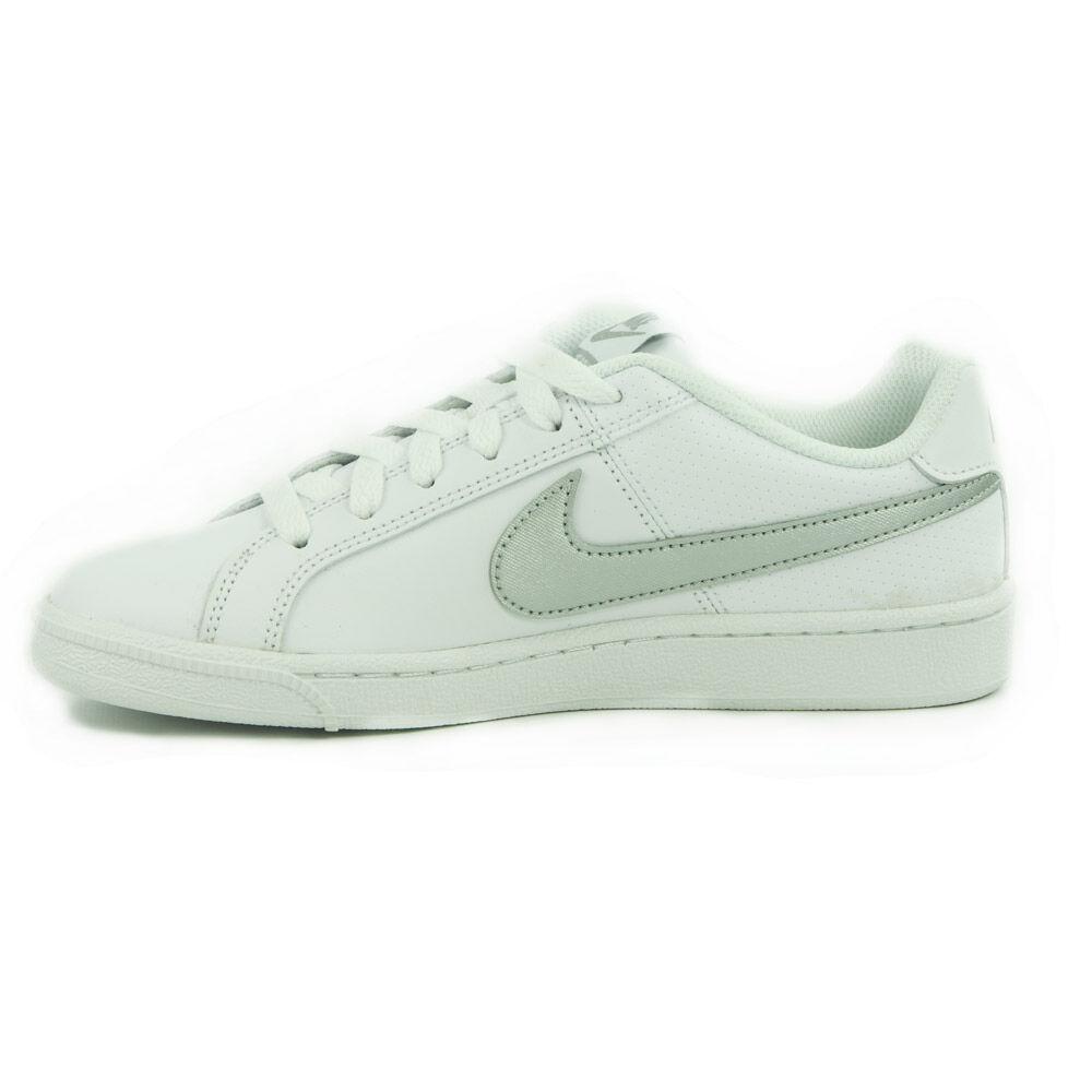 Nike Court Royale Wmns Utcai Cipő-749867-100 40-es - MadeInPapp a ... 1f8e8a5b32
