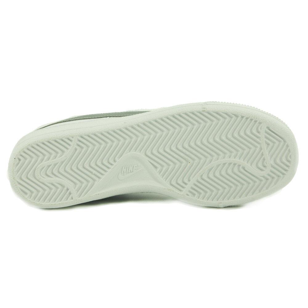 Nike Court Royale Wmns Utcai Cipő-749867-100 - MadeInPapp a ... f741514a3c