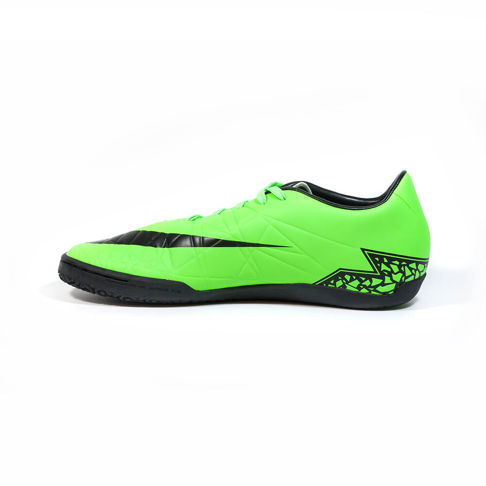 9fef75a6f8 Nike Hypervenom Ic Férfi Teremcipő-749898-307 - MadeInPapp a ...