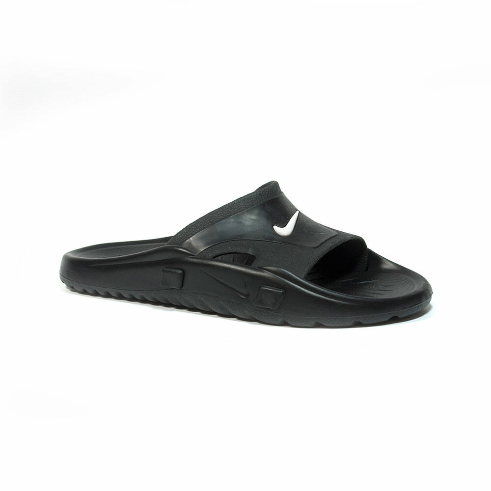 4a2c6aca5a Nike Getasandal Férfi Papucs-810013-011 - MadeInPapp a CipőWebáruház