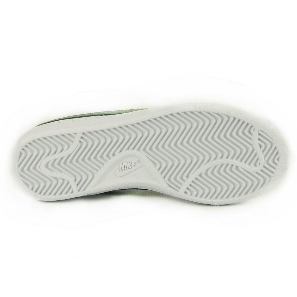 Nike Court Royale GS Unisex Utcai Cipő-833535-104-36 5c332a0297