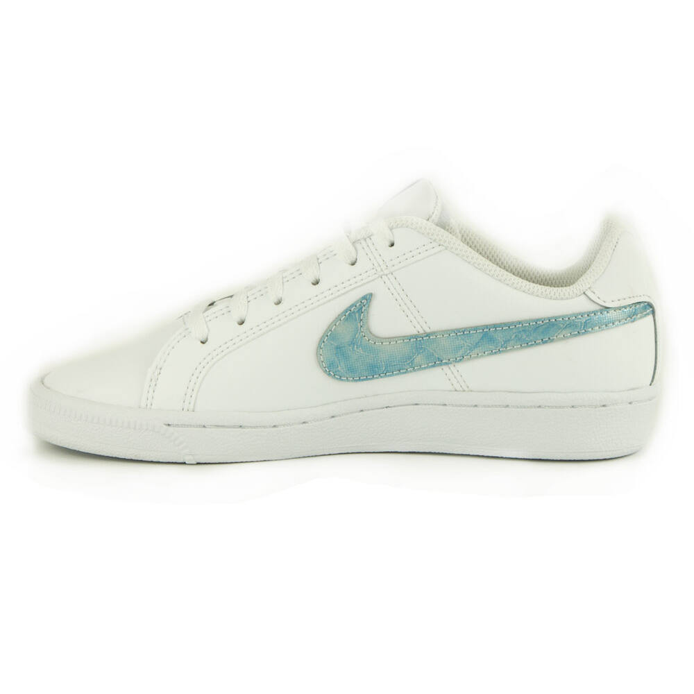 a37731aae8 Nike Court Royale GS Utcai Cipő-833654-100-38-as - MadeInPapp a ...