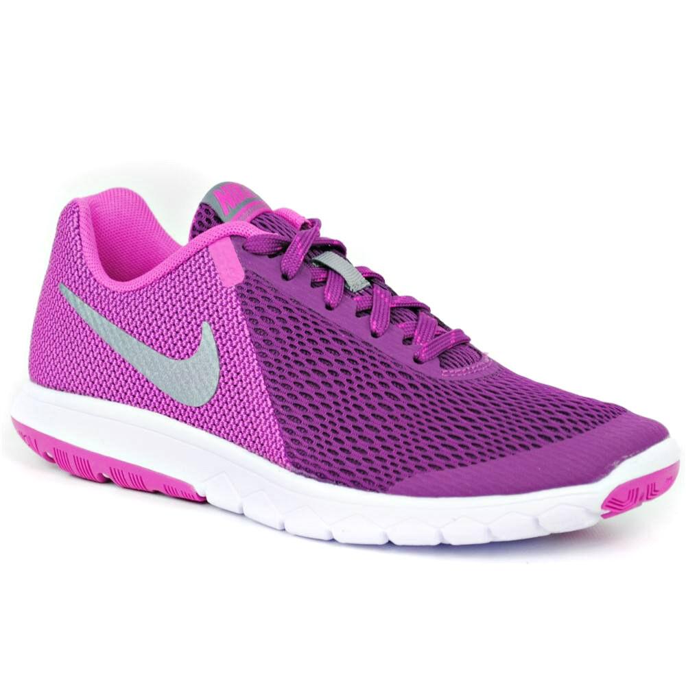 Nike Wmns Flex Experience RN5 Női Training cipő