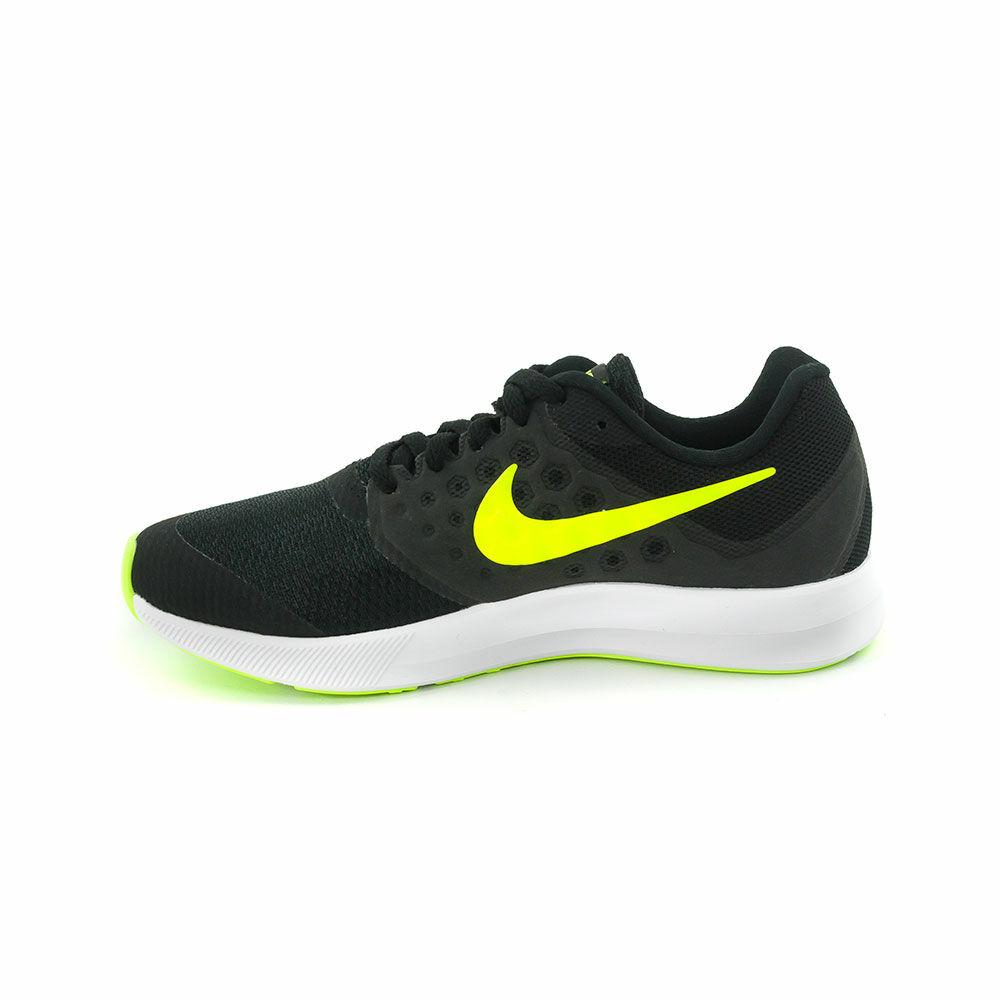 Nike Downshifter 7 Gs Futócipő 869969 005 005 005 940bca