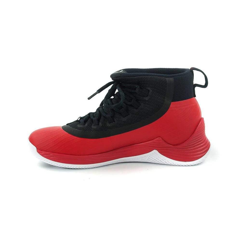 Nike Jordan Ultra Fly 2 Férfi Kosárcipő-897998-601 45-ös ... 9e476eb91b