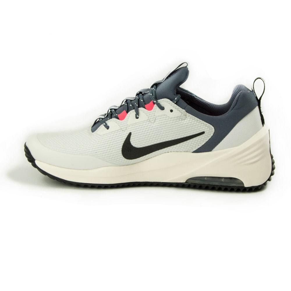 e9ecc85b06fa Nike Air Max Grigora Férfi Sportcipő-916767-100-42-es - MadeInPapp a ...