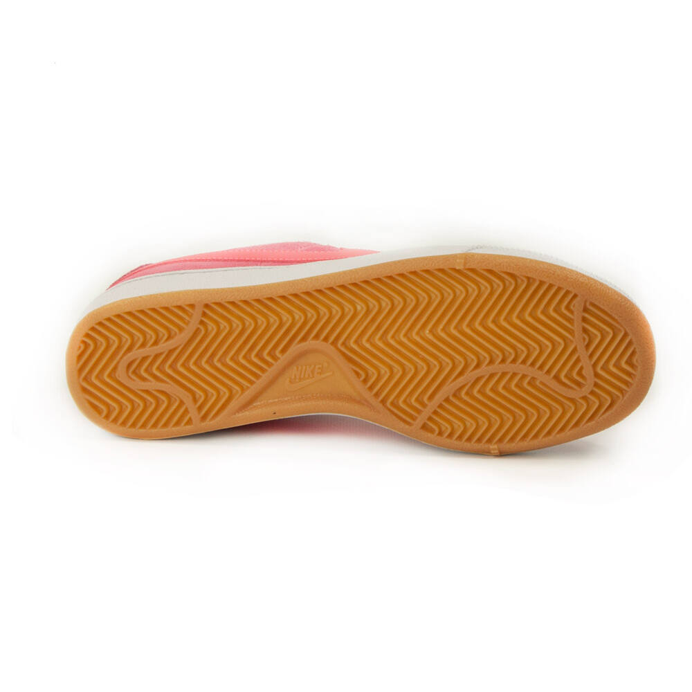 eeac25cde4 Nike Court Royale Suede Női Utcai Cipő-916795-800-39-es - MadeInPapp ...