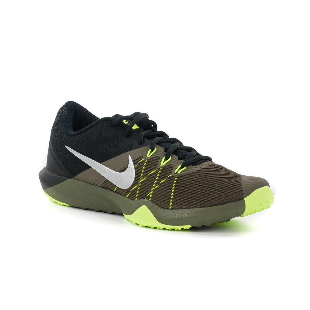 Nike Retaliation 917707-200