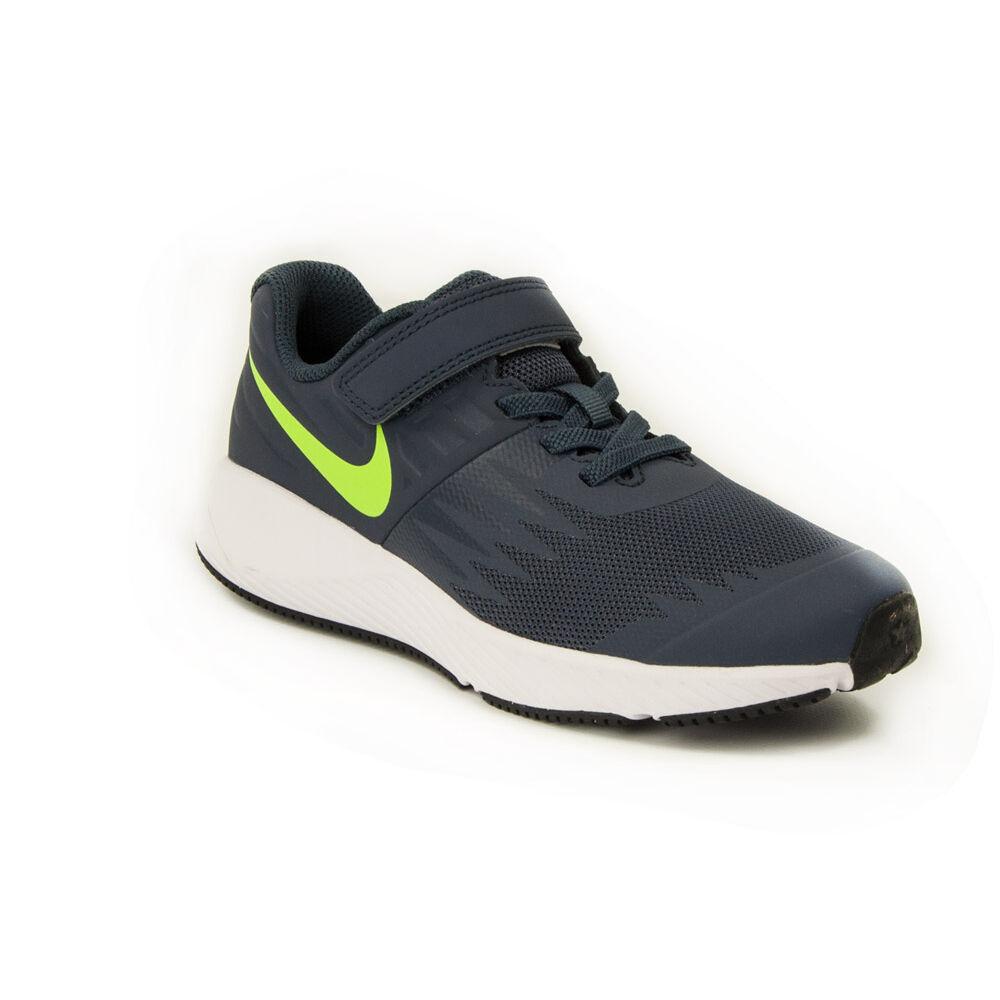 5bda78dad5 Nike Star Runner PSV Gyerek Sport Cipő-921443-404 - MadeInPapp a ...