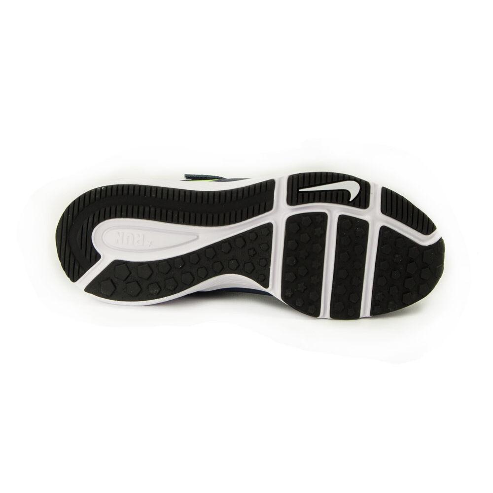 Nike Star Runner PSV Gyerek Sport Cipő-921443-404-28-as - MadeInPapp ... e5afa53091