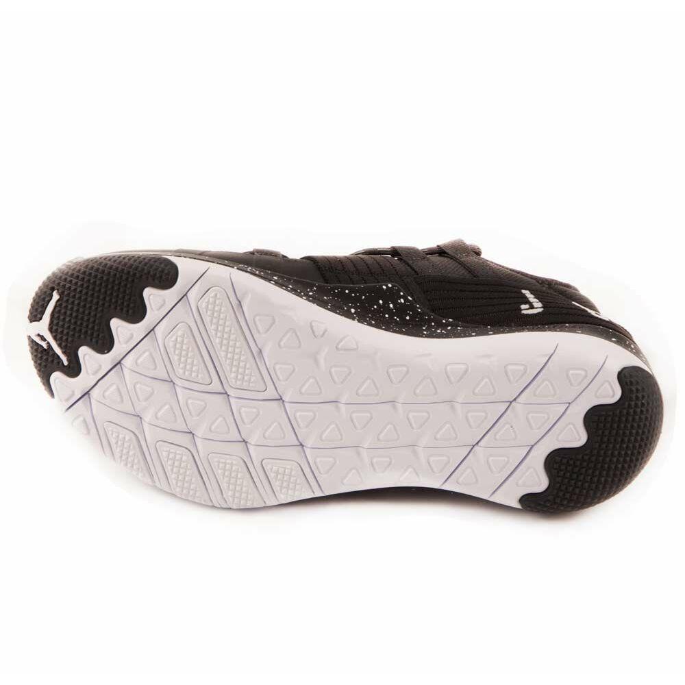 c2fdd3ac7ac9 Nike Air Jordan Trainer Pro Férfi Kosárlabdacipő-AA1344-010 ...