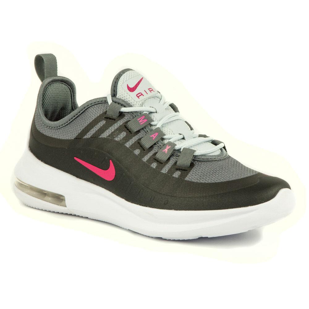 Nike ah5226-001