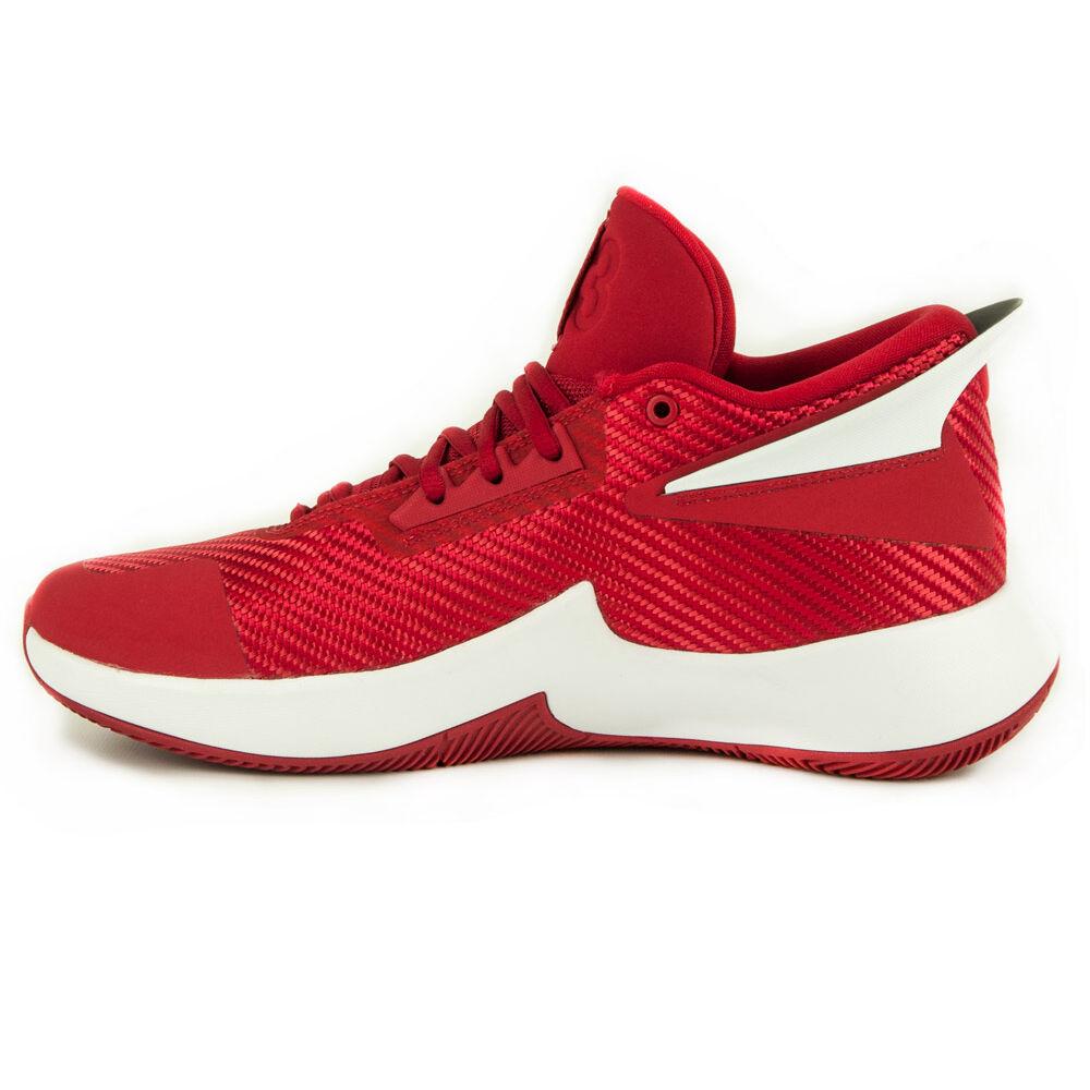 Nike Air Jordan Fly Lockdown Férfi Kosárcipő-AJ9499-601-42-es ... 171fa74601