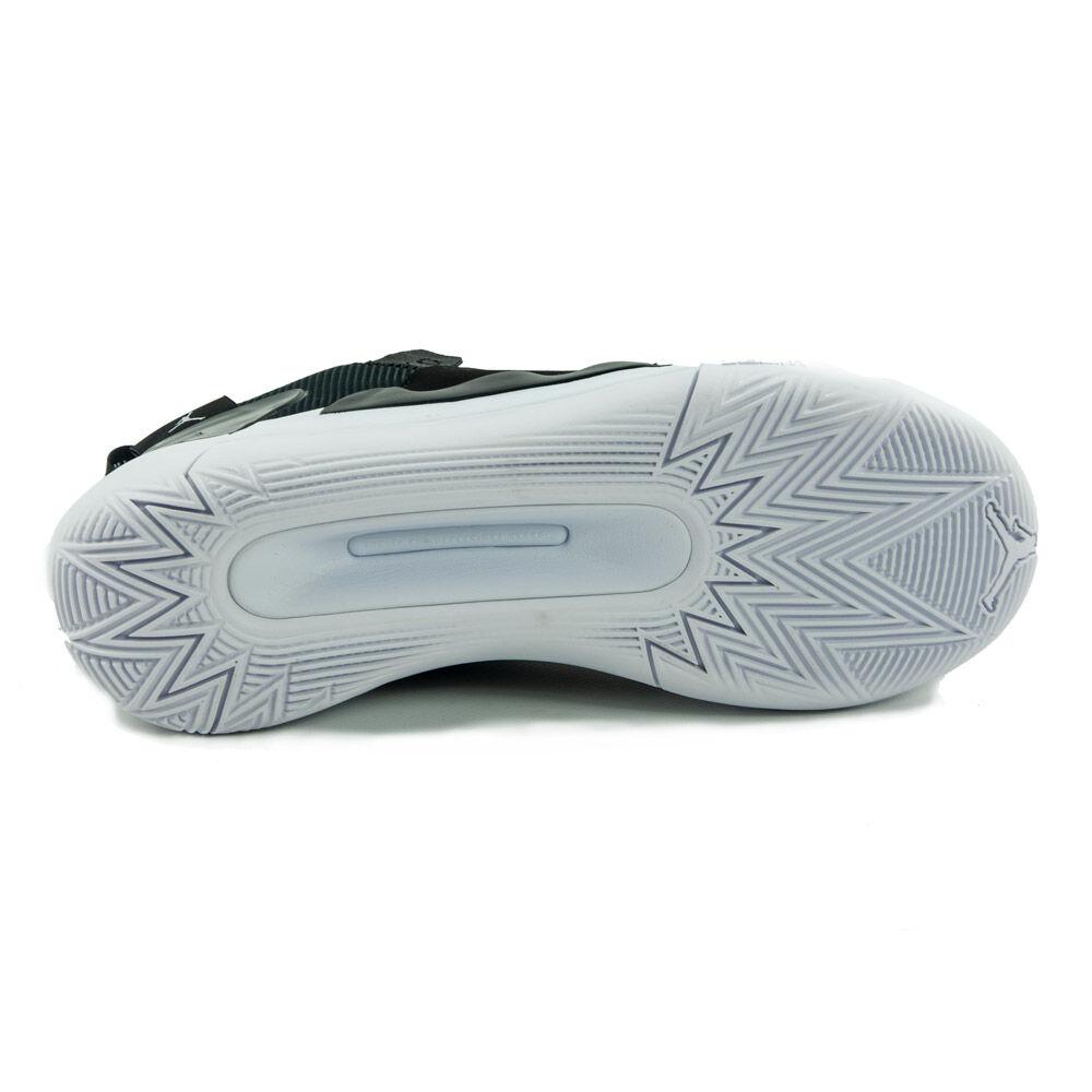 934923bc1b7b Nike Jordan Zero Gravity Férfi Sportcipő-AO9027-001 - MadeInPapp a ...