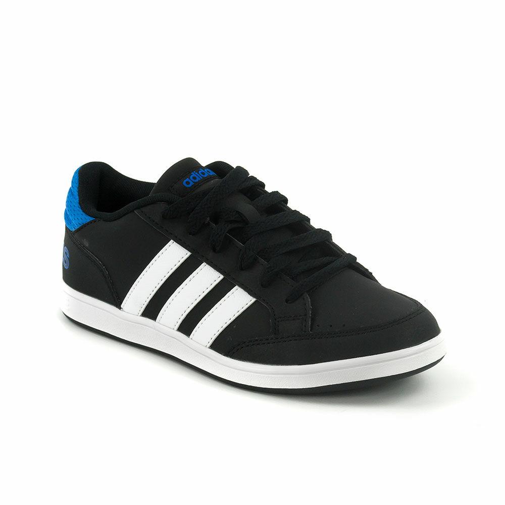 ... wholesale adidas neo hoops mid k gyerek fiúcip cf16c 08413 4711cf92606