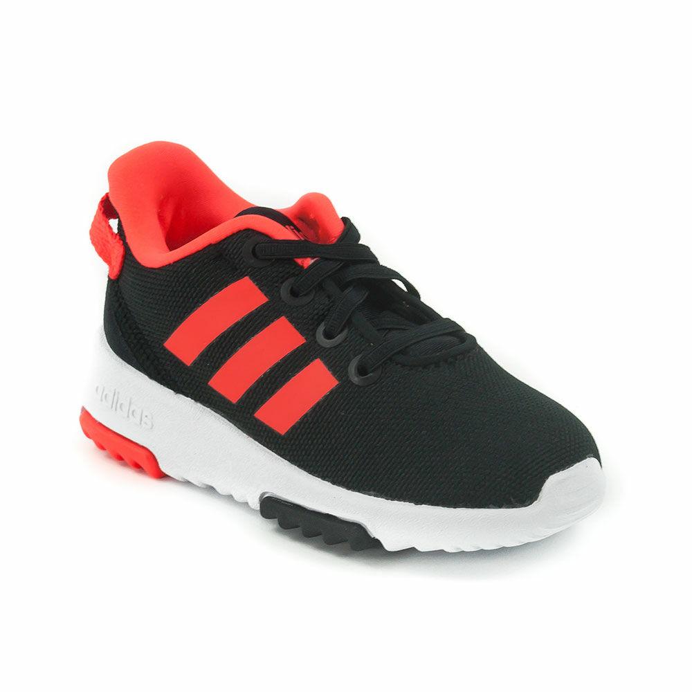 Adidas aq1682