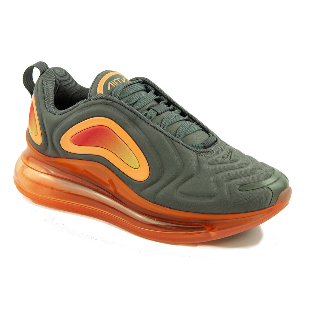 good to buy uk store Nike Air Max 720 GS Unisex Sportcipő