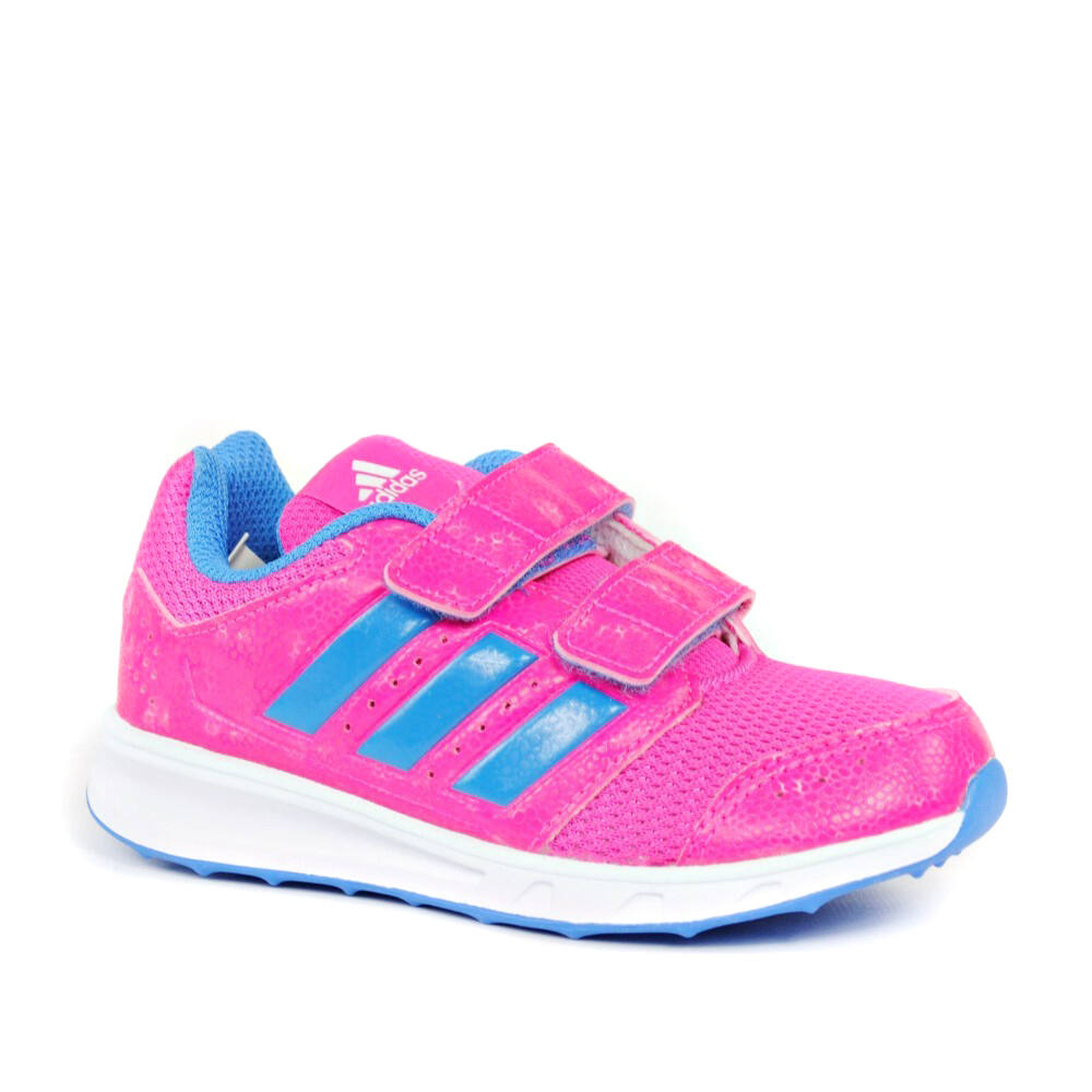 Adidas Lk Sport 2 Cf K