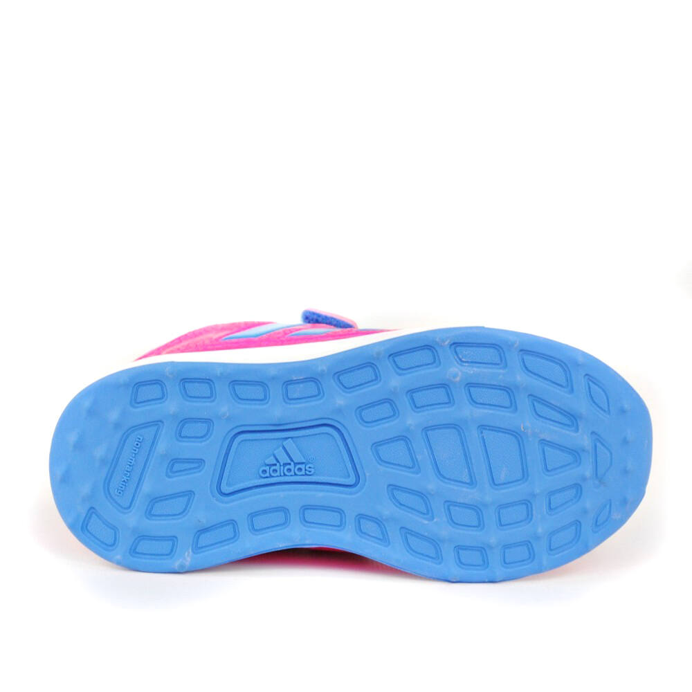 5d1e03a829 Adidas Lk Sport 2 Cf K Lány Sportcipő-AQ3730 - MadeInPapp a ...