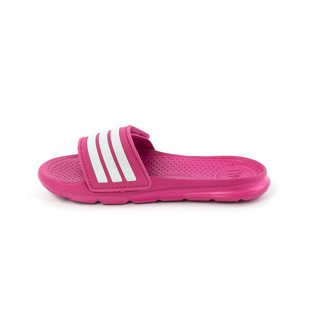 Adidas Halva K Junior Lány Papucs-AQ4841 - MadeInPapp a CipőWebáruház 4ac135d7ac