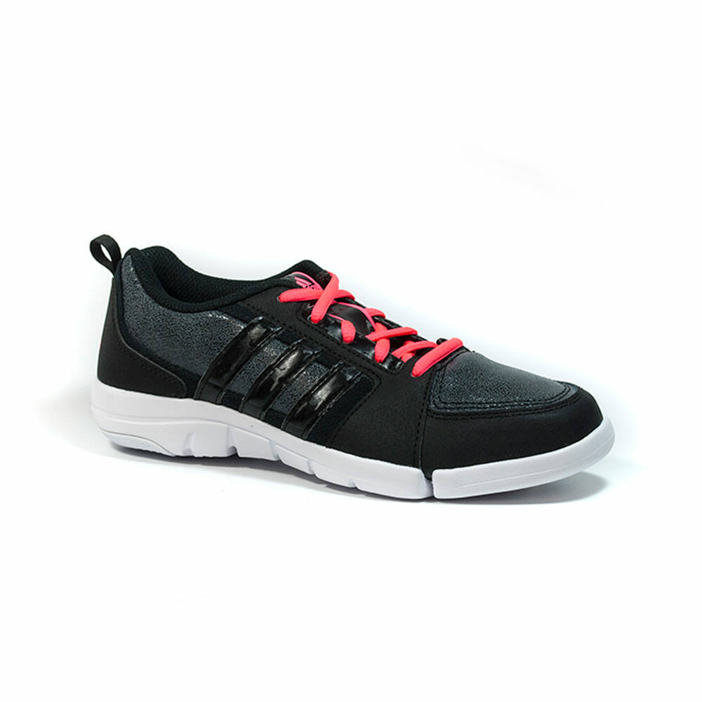Adidas Mardea Női Training Cipő