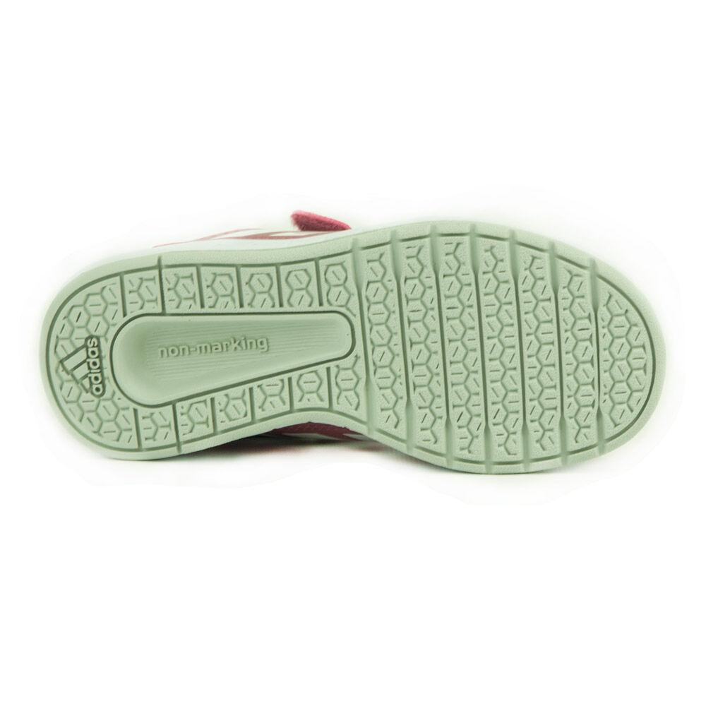 53aca6cfd4 Adidas Altasport CFI Lány Sportcipő-B37968 29-es - MadeInPapp a ...