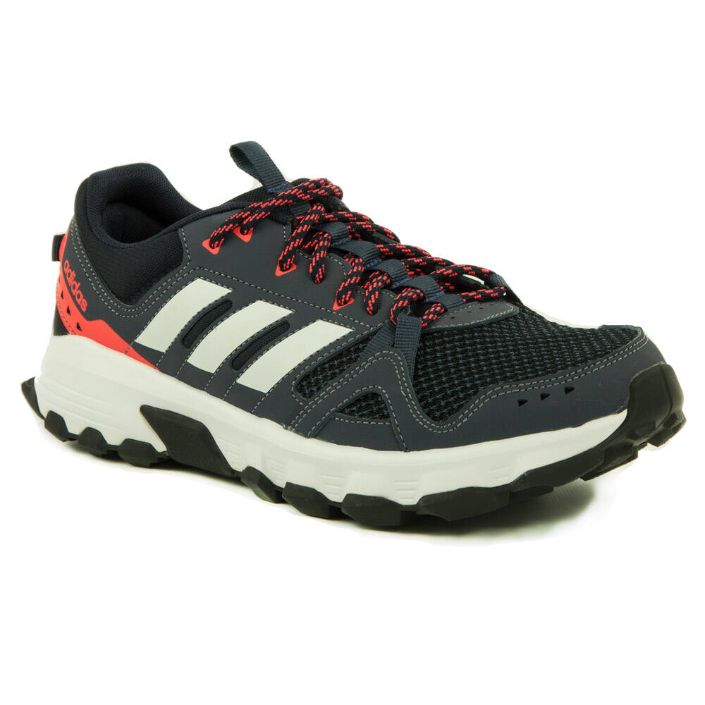 7de3105e19 Adidas Rockadia Férfi Terepfutó Cipő-B43685 - MadeInPapp a CipőWebáruház