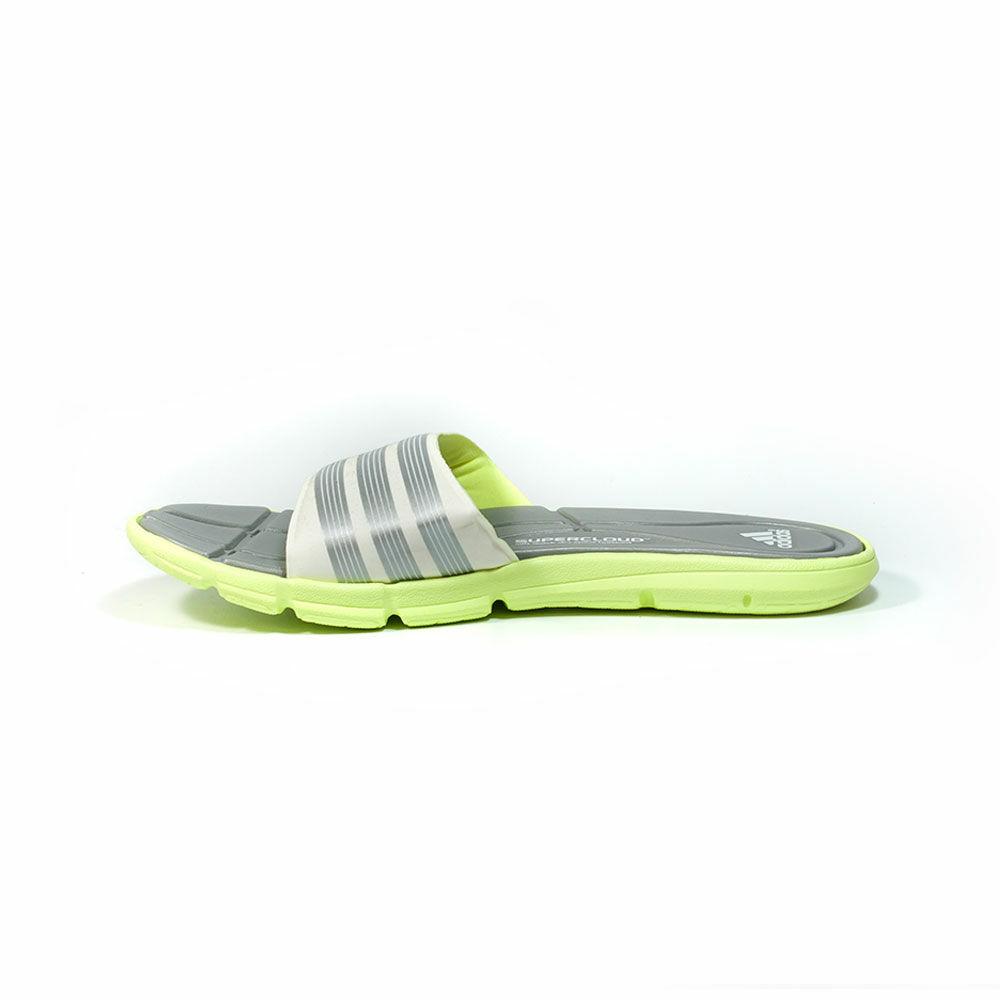 322aa162e9 Adidas Adipure 360 Slide W Női Papucs -B44376-39-es - MadeInPapp a ...