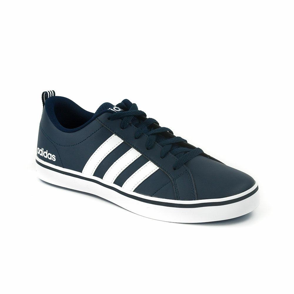 Adidas B74493