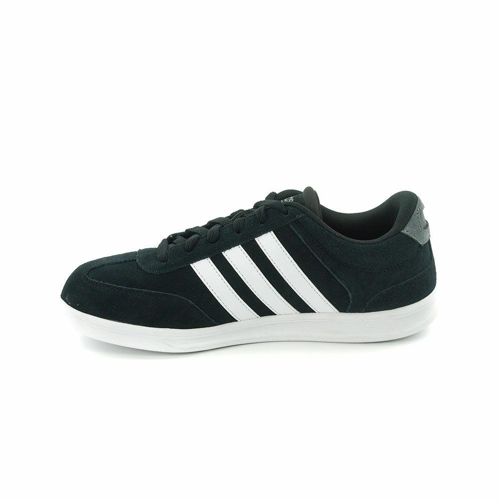 5933e92ff3 Adidas Neo Cross Court Férfi Utcai cipő-BB9628 - MadeInPapp a ...