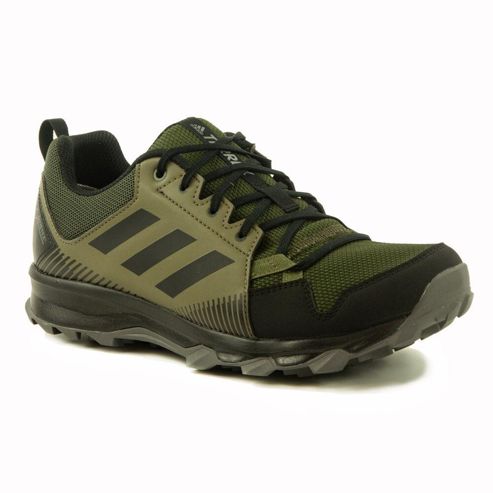 adidas-BC0435 tracerocker