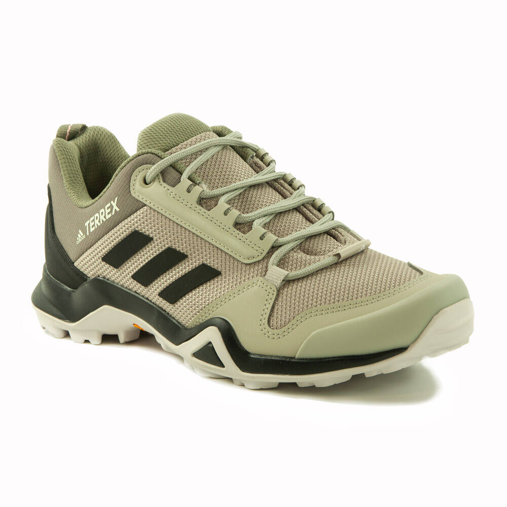adidas-BC0568 terrex ax3