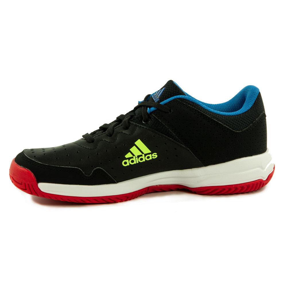 6d2af6de9b8b Adidas Court Stabil Junior Kézilabda Cipő-BD7409 - MadeInPapp a ...
