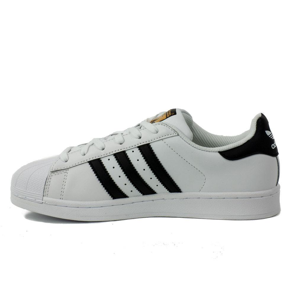 Adidas Superstar Utcai Cipő-C77124 44 2 3-os - MadeInPapp a ... 9d8d38b217
