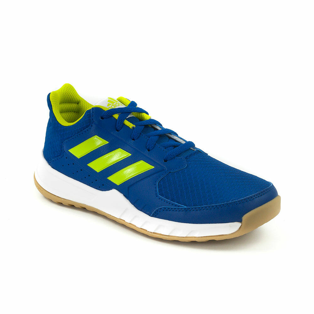 Adidas Fortagym