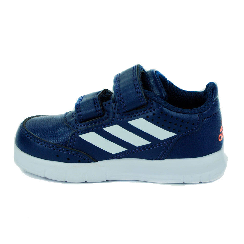 a63bfb0688 Adidas Alta Sport CF gyerekcipő-CP9947-22-es - MadeInPapp a ...