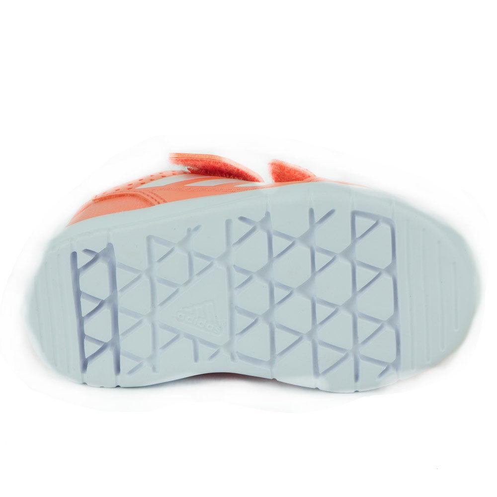 409f26c284 Adidas Alta Sport CF gyerekcipő-CP9948-24-es - MadeInPapp a ...