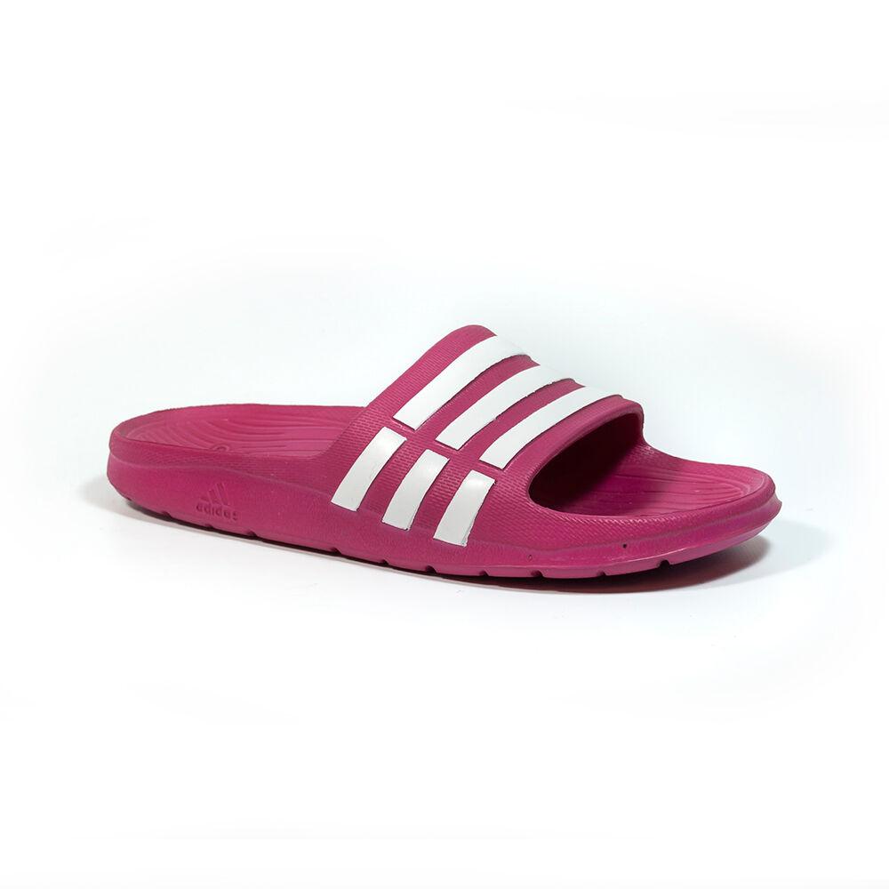 35079c9f9f50 Adidas Duramo Slide K Gyerek Papucs-D67480-29-es - MadeInPapp a ...