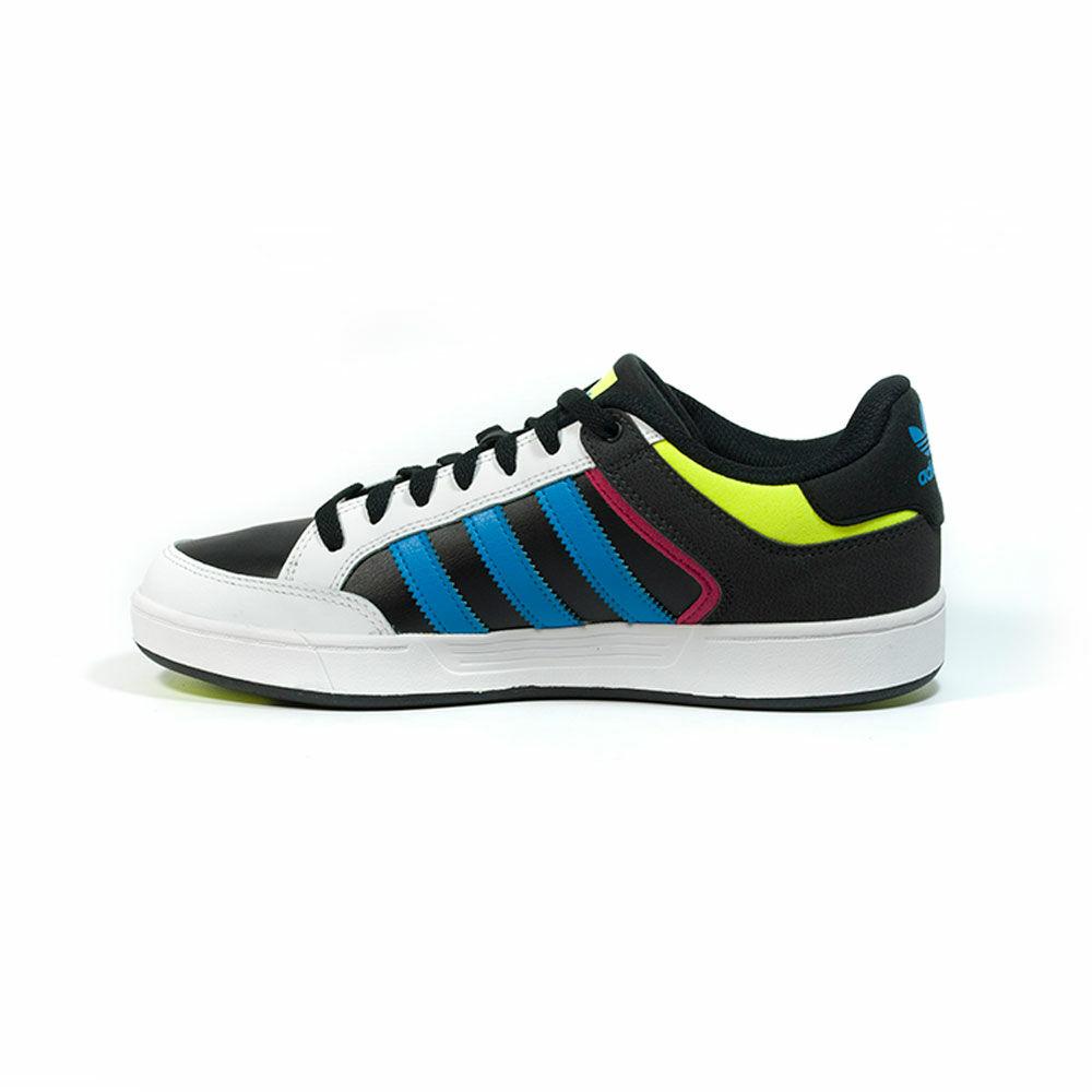 Adidas Varial Low Férfi Utcai Cipő