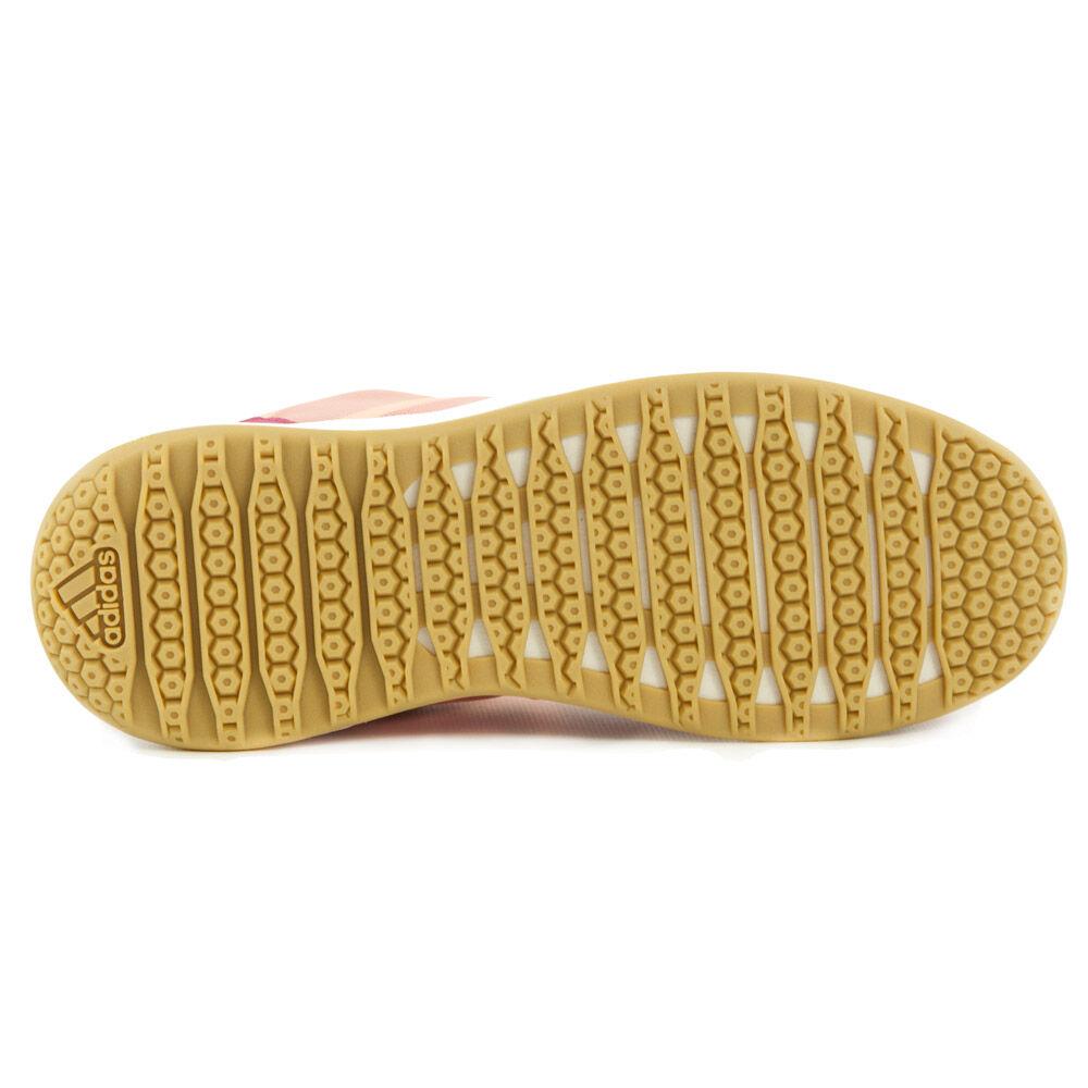Adidas Fortagym K Lány Teremcipő-D97827 - MadeInPapp a CipőWebáruház d2e276d3f0