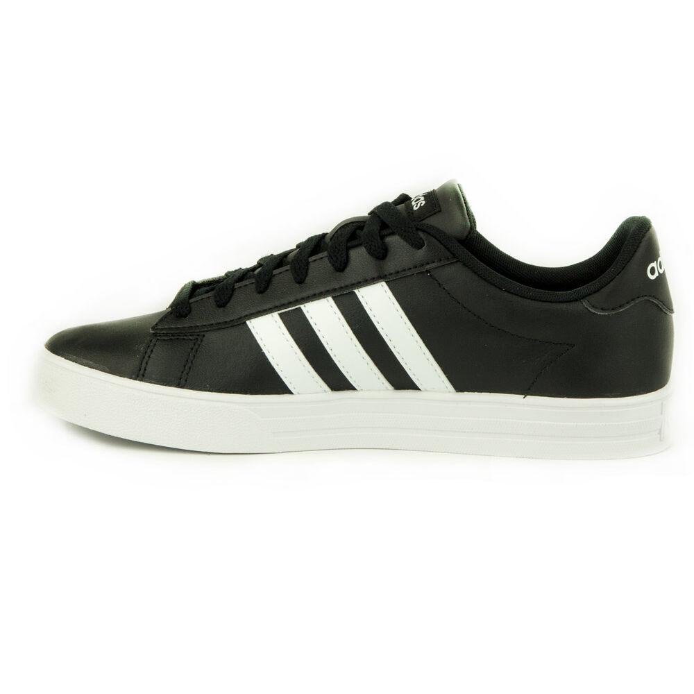 Adidas Daily 2.0 Férfi Sportcipő-DB0161-44 2 3-os - MadeInPapp a ... ffd7a1f313