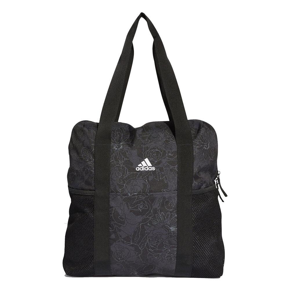adidas női táska dm6150