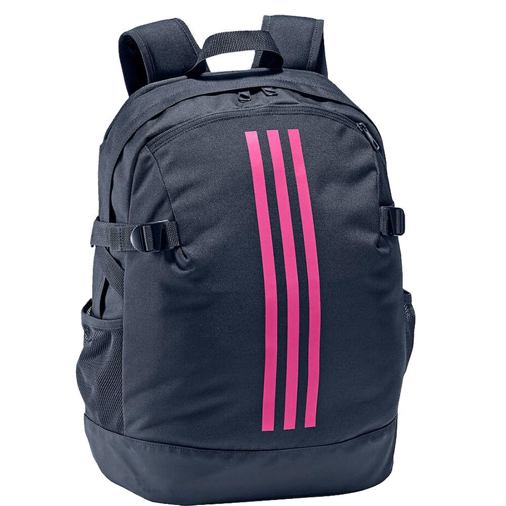 adidas hátizsák dm7682