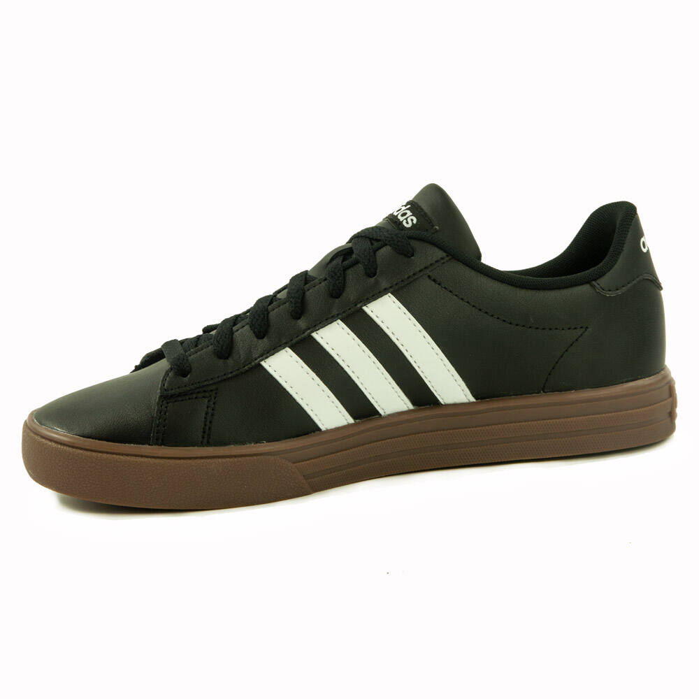 Adidas Daily 2.0 Férfi Sportcipő-F34468 46-os - MadeInPapp a ... f36a956ca5