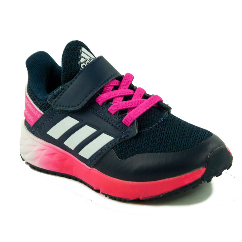 adidas-G27382