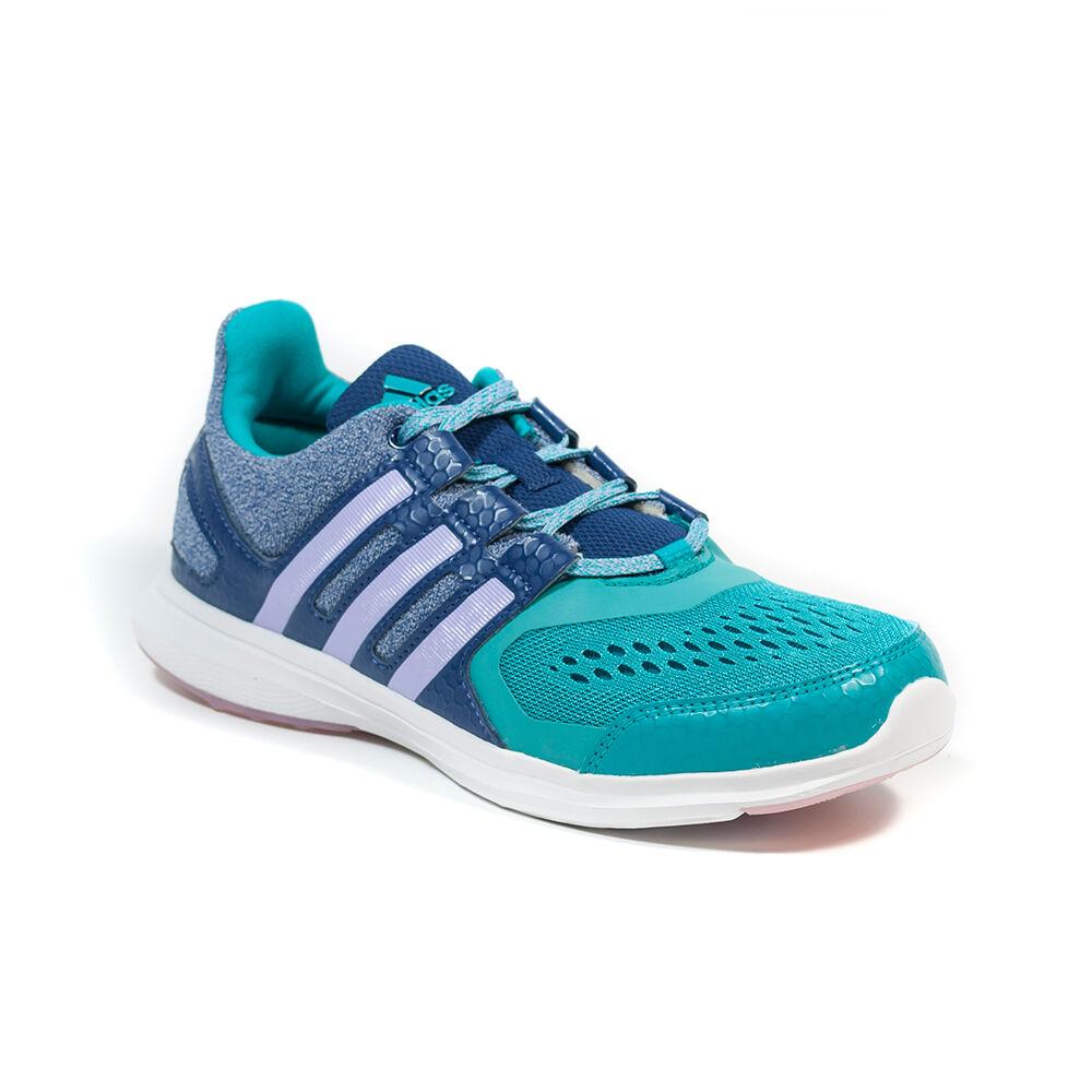 Adidas Hyperfast 2.0 K  Futó Cipő